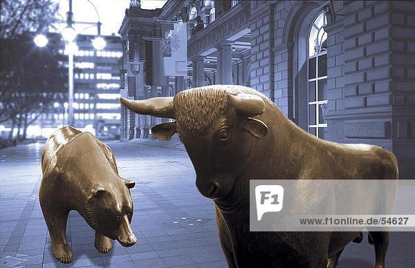 börsen öffnungszeiten weltweit