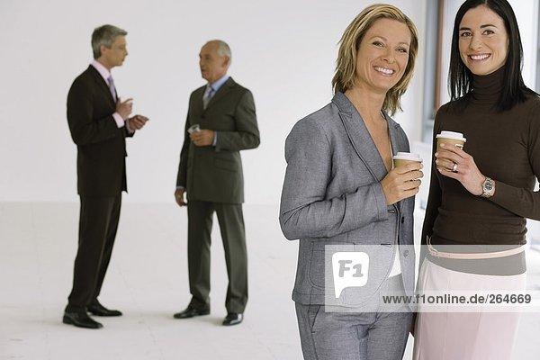 расскажем женские психология при общении улучшения свойств