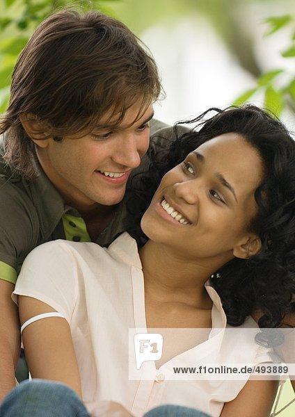 Maryland interracial dating