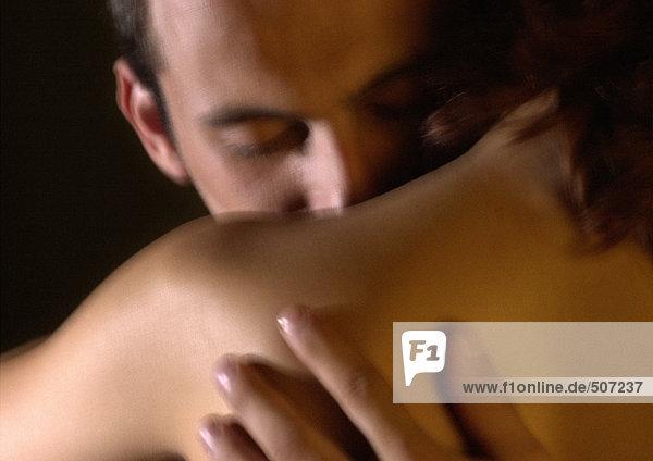 Сексуальные контакты видео 118