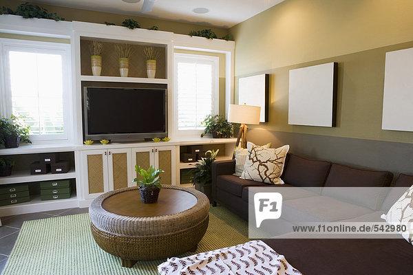 warme farben fürs wohnzimmer ~ home design inspiration und