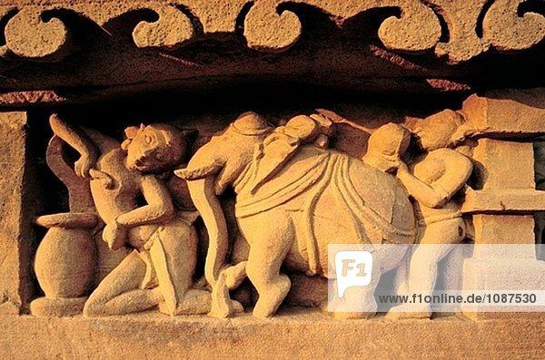 erotik der frau tempel der berührung preise