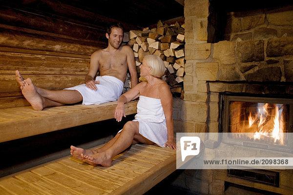 shvetsiya-sauna-golie