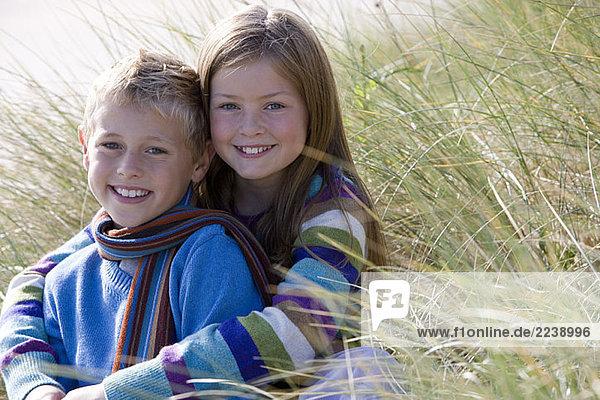 Bruder Und Schwester Heuteporno