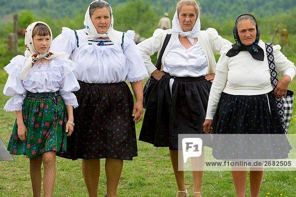 Single frauen aus rumänien