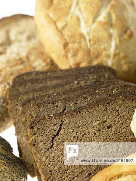 Food - Brot