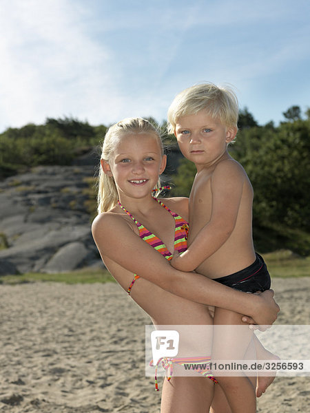 brother sister nudist pics № 7609