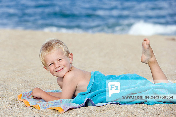 photos of single girls on the beach № 155190