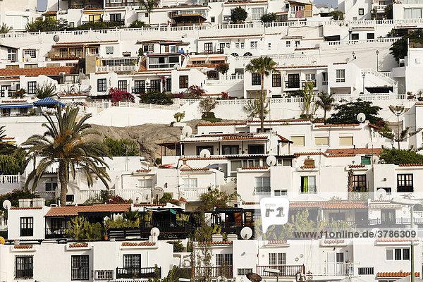 Bauwerk,Caideros,Canaria,Dorf,draußen,Europa