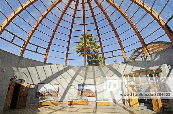 Amerikanisch architektur bauwerk chico chile for Architektur chile