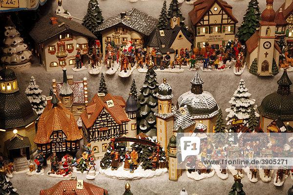 altstadt europa figuren salzburg weihnachtsdorf weihnachtsmarkt am dom sterreich. Black Bedroom Furniture Sets. Home Design Ideas