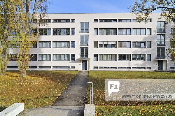 architekt ludwig mies van der rohe baden w rttemberg deutschland eingangsbereich haus nr 16. Black Bedroom Furniture Sets. Home Design Ideas