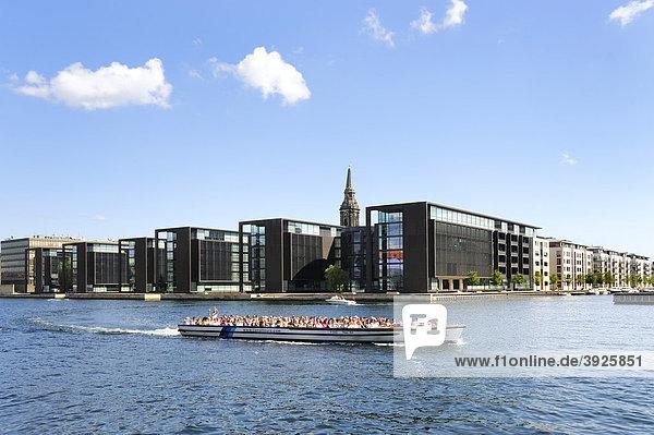 d nemark europa kopenhagen nordeuropa skandinavien moderne architektur im stadtteil. Black Bedroom Furniture Sets. Home Design Ideas