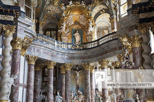 innenarchitektur würzburg – dogmatise, Innenarchitektur ideen
