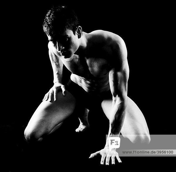 Erotik, Girls und Sex-Tipps fr Frau und Mann - Bildde