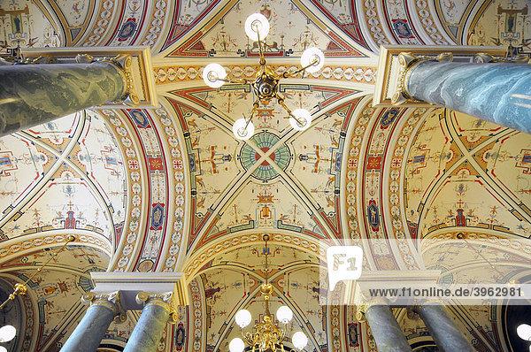 Deutschland dresden europa innenarchitektur sachsen for Innenarchitektur dresden