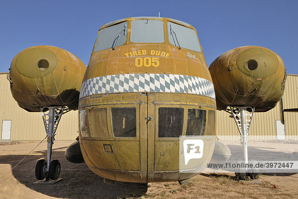 Und raumfahrt museum pima air and space museum tucson arizona usa