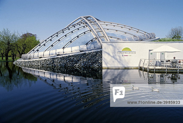 berggarten deutschland europa hannover herrenh user g rten heute sea life aquarium. Black Bedroom Furniture Sets. Home Design Ideas