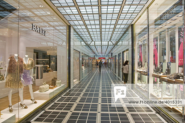 deutschland d sseldorf europa gesch fte k luxus nordrhein westfalen shopping. Black Bedroom Furniture Sets. Home Design Ideas