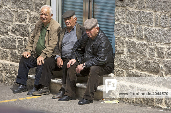 drei männer ficken