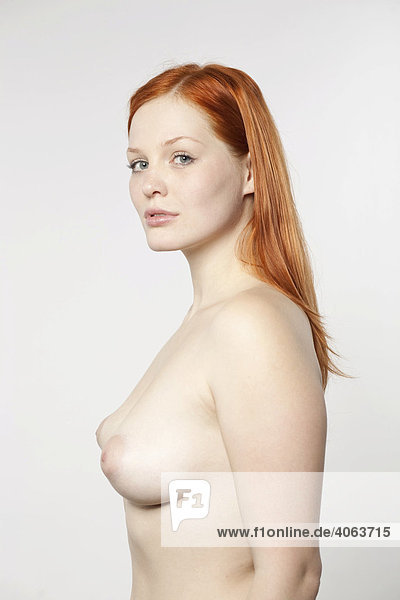 Neue kostenlose Online-Erotik-Fotos rothaarige Mdchen