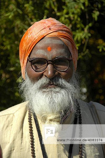 Mann sucht indische frau
