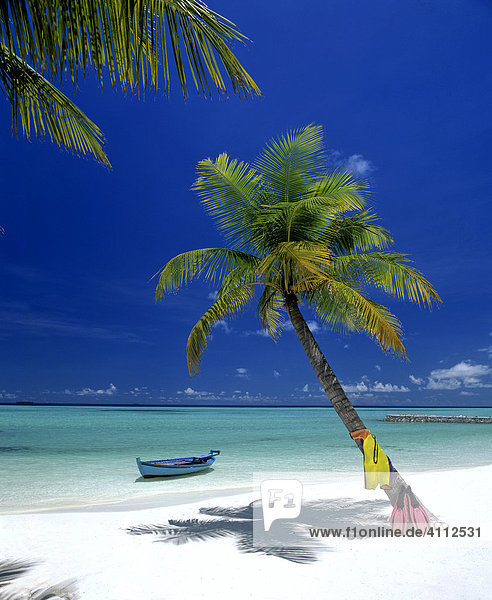 malediven tropisch meer strand - photo #25