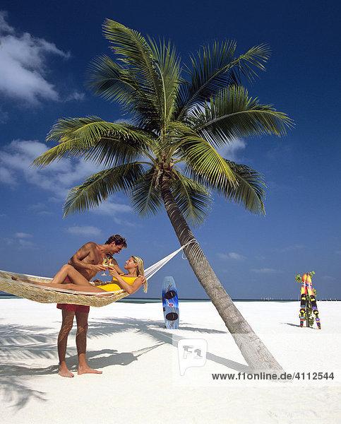 malediven tropisch meer strand - photo #21