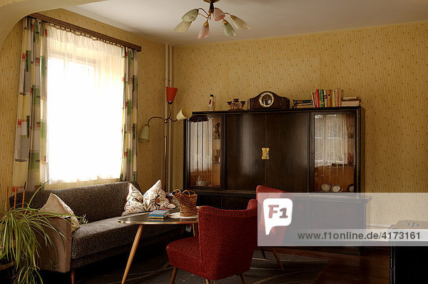 bayern deutschland europa lampe und tisch lauf a d pegnitz mittelfranken sessel sofa. Black Bedroom Furniture Sets. Home Design Ideas