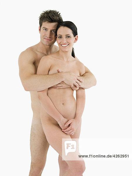 Prominente Promis auf gratis Sex Tube Vids, nach