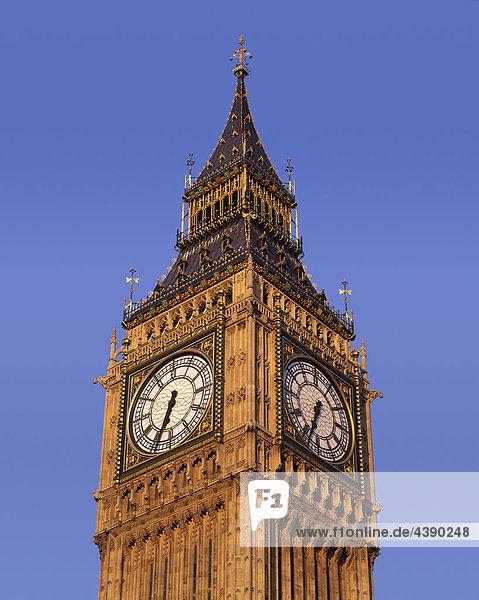 england grossbritannien hauptstadt london stadt turm uhr vereinigtes k nigreich. Black Bedroom Furniture Sets. Home Design Ideas