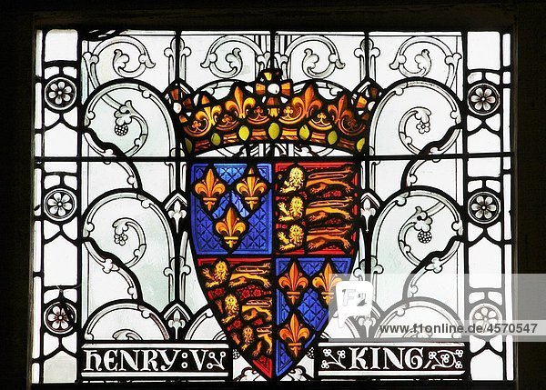 Arm coat of arms england englisch familie fenster for Fenster englisch