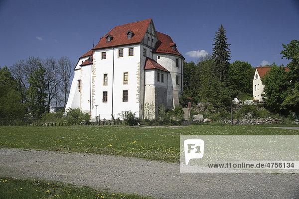 Weißenborn Deutschland