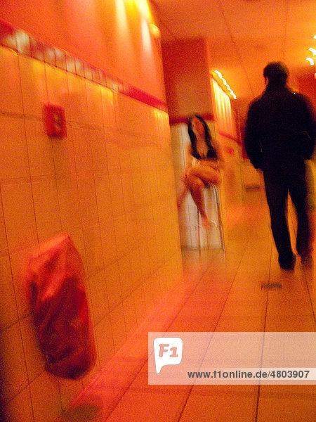 japanische prostituierte in deutschland englisch prostituierte