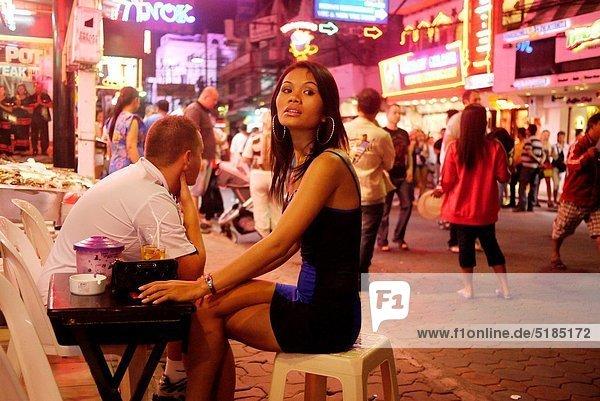 prostituierte werden knorkator geschlechtsverkehr