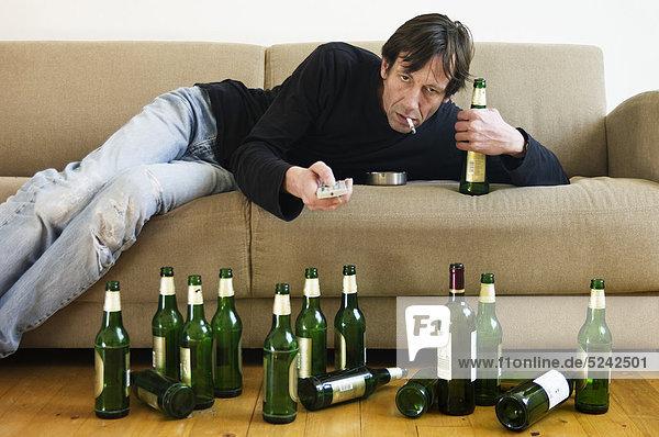 муж пьет и не ночует что делать как это пережить