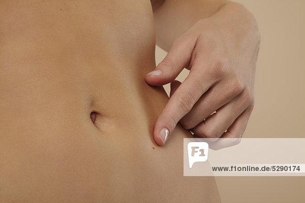 sex treff kostenlos erotische massage berlin reinickendorf
