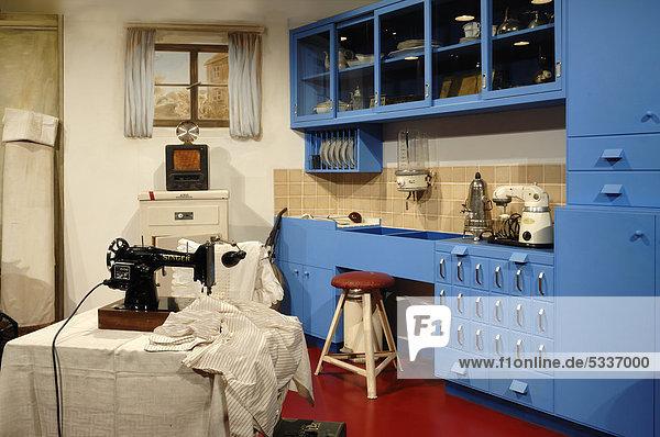 bayern deutschland europa mittelfranken museum. Black Bedroom Furniture Sets. Home Design Ideas