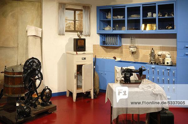bayern deutschland europa links eine elektrische. Black Bedroom Furniture Sets. Home Design Ideas