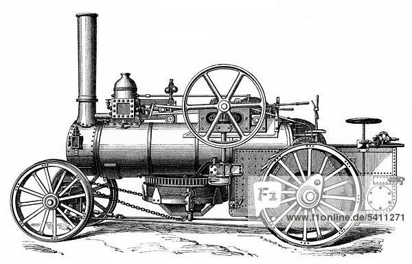 19 jahrhundert aus meyers konversations lexikon von 1890 for Mobel 19 jahrhundert