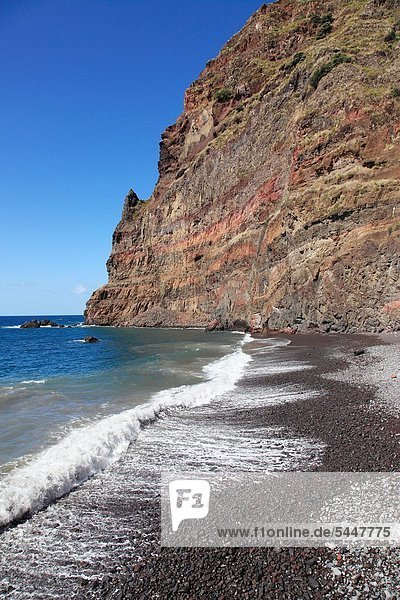 Europa ,Strand ,Insel ,Madeira ,Stadtverwaltung ,Portugal ,portugiesisch