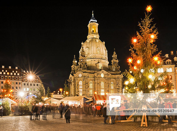 deutschland dresden europa sachsen weihnachtsmarkt an. Black Bedroom Furniture Sets. Home Design Ideas