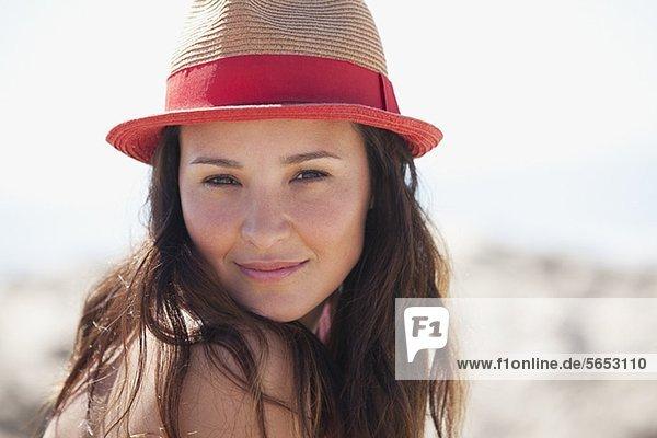 Frau flirten online Frau internet kennenlernen – singles dating sites uk free - Online-Tickets -
