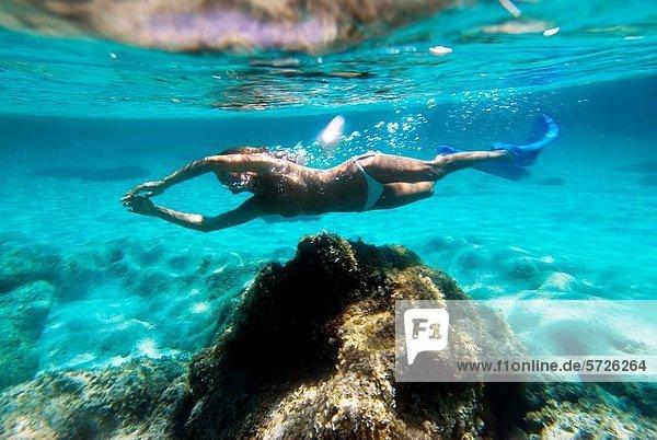 Balearische Inseln , transparent, transparentes ,Balearen