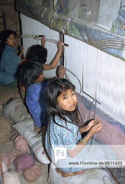 Asien, Bhaktapur, KathmanduTal, Nepal,Porträt des Kindes