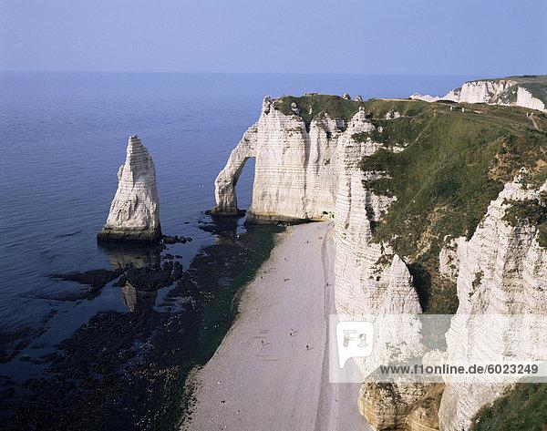 Cote dalbatre alabaster coast etretat europa - Haute normandie mobel ...