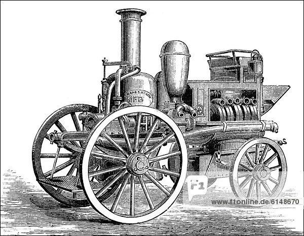 Historische zeichnung aus england 19 jahrhundert for Mobel 19 jahrhundert