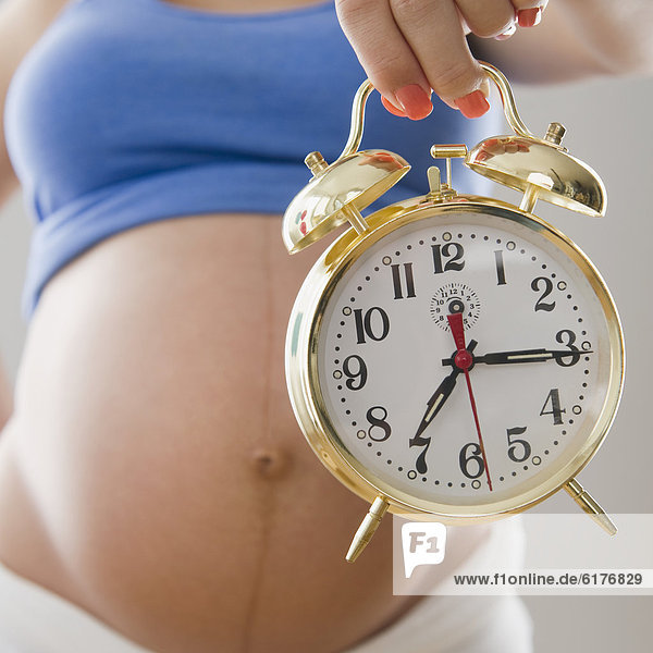 Режим рабочего времени для беременных 75