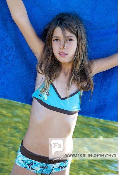 Mädchen Bilder 12 Jahre