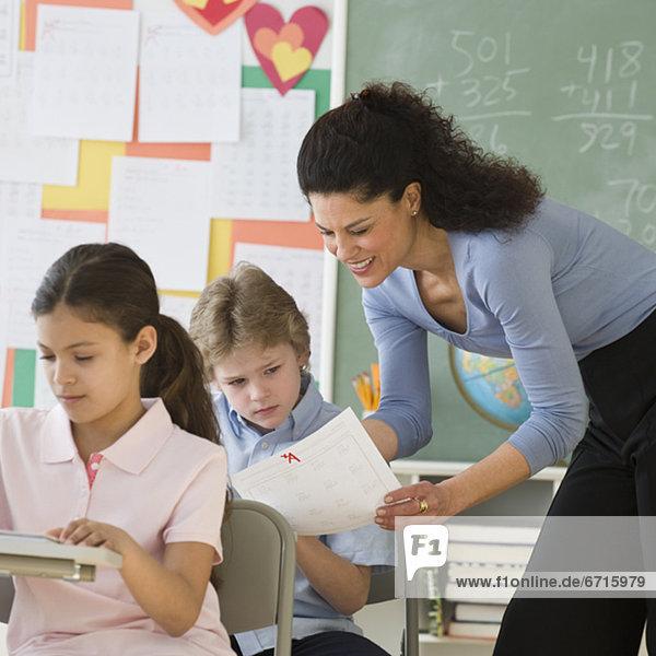 Elementary Teacher Cover Letter Sample amp Guide